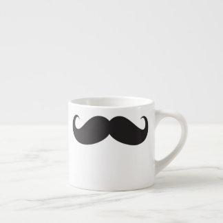 Mushached Mug