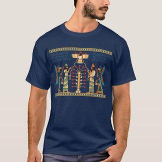 Mushezib-Ninurta's at the Tree of Life T-Shirt