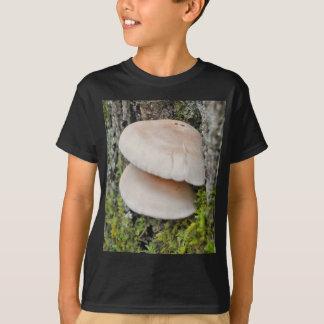 Mushroom Pair T-Shirt