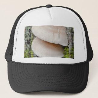 Mushroom Pair Trucker Hat
