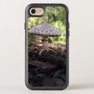 Mushroom Phone Case