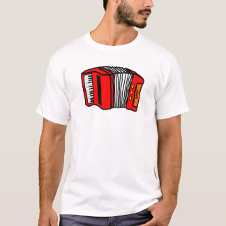 music (20).png T-Shirt