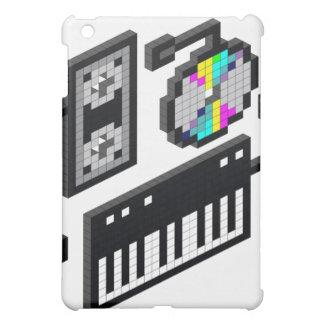 music 3.1 ipad case
