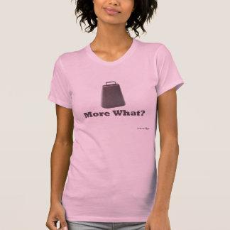 Music 99 T-Shirt