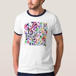 Music Apprecition_ T-Shirt