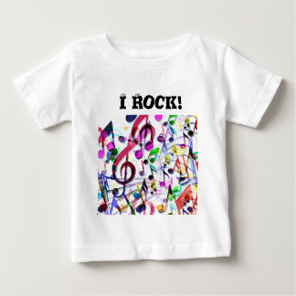 Music Apprecition_ T-shirts
