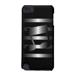 music iPod touch 5G cover