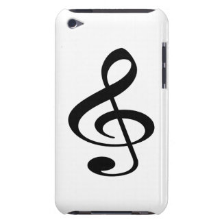 Music iPod Touch Cover