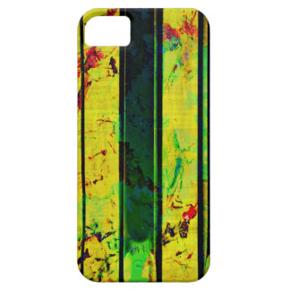 Music Clef Piano Case For The iPhone 5