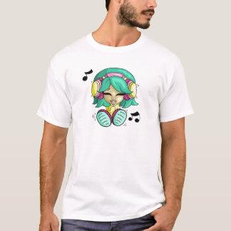 Music cutie T-Shirt