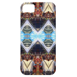 Music Festival Case For The iPhone 5