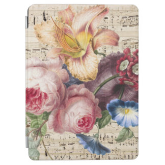 Music for the Soul iPad Air Cover