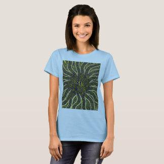 Music House 15 T-Shirt