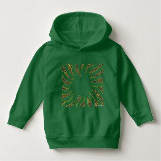 Music house 19 hoodie