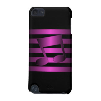 music iPod touch (5th generation) case