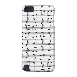 Music iPod Touch (5th Generation) Cases