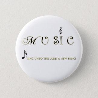 music is myuniverse Christian Music Button