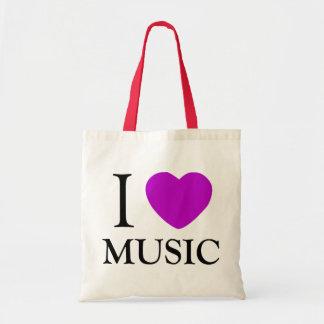 Music Lover_