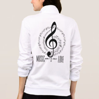 Music Lover | Musical Notes