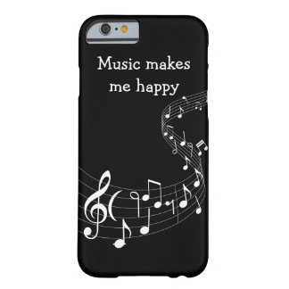 Music Lover Smartphone Case