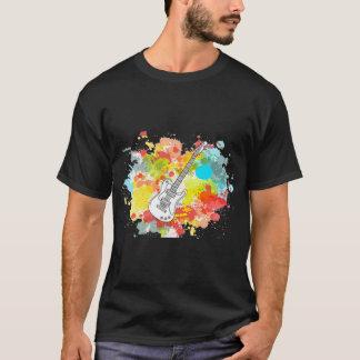 MUSIC LOVER T-Shirt