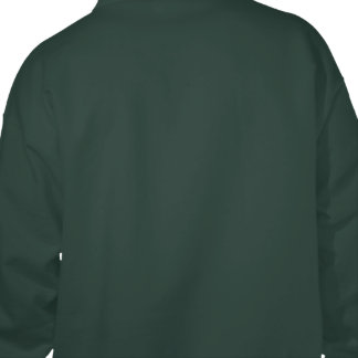 Music Matters Sweatshirts Avec Capuche