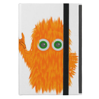 Music Monster iPad Mini Cases