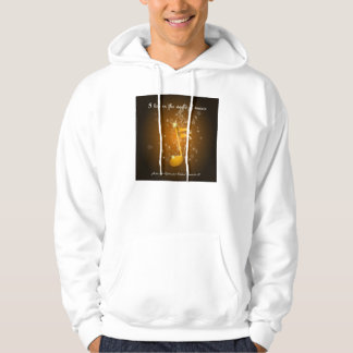 Music Notes Sweatshirts