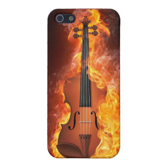 """Music Power"" iPhone 3G Case Cover For iPhone 5/5S"