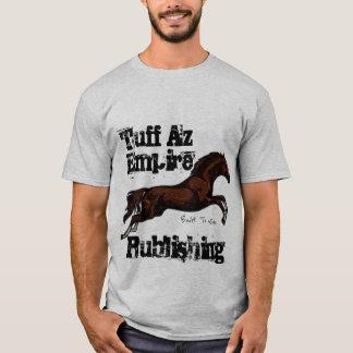 Music Publishing Men's T-shirt