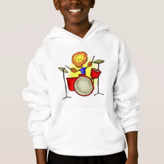 Music T-Shirts and Music Gifts