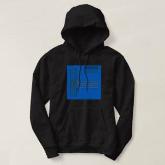 Music That Is Not For You Mixtape Sweat Shirt