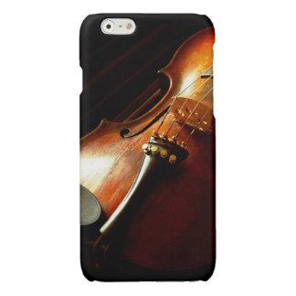 Music - Violin - The classics