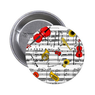 musical instruments copy.pdf 2 inch round button
