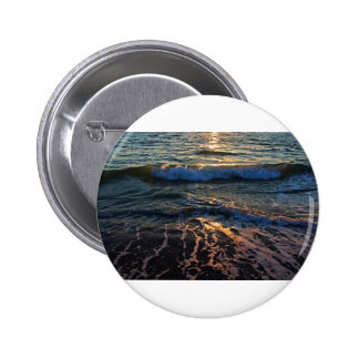 Musical Legacy 2 Inch Round Button