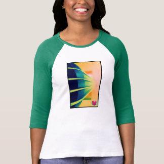 Musical Lifetimes Women's Cello T-Shirt