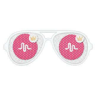 Musical.ly shades