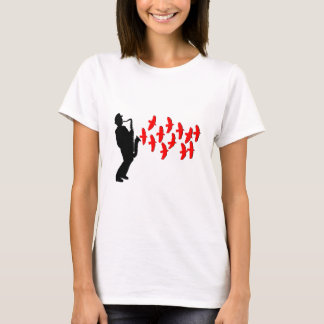 Musical Melody T-Shirt