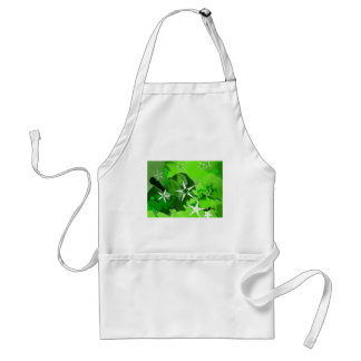 Musical_Stars_on_Green resized.PNG Aprons