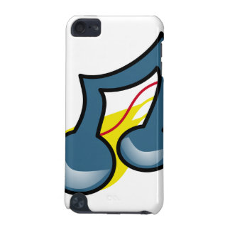 Musical SymbolsiPod Touch Case iPod Touch 5G Cases