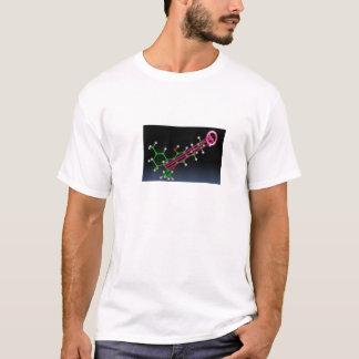 MUSICALIZANDO T-Shirt