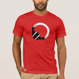 Musically Sound T-Shirt