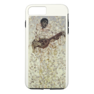 Musician by LH iPhone 7 Plus Case