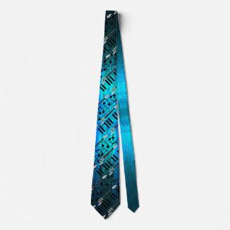 Musician Tie