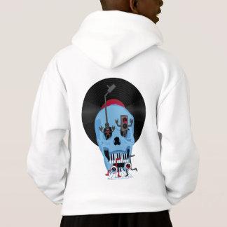 Musique de crâne