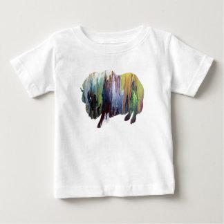 Muskox Baby T-Shirt