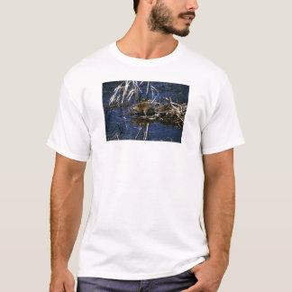 Muskrat T-Shirt