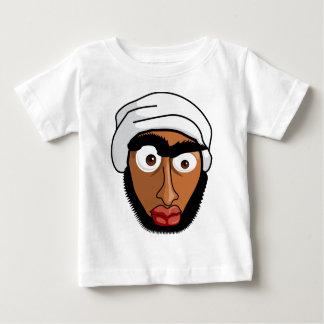 muslim-15 baby T-Shirt