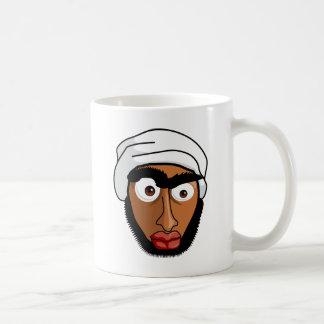muslim-15 coffee mug