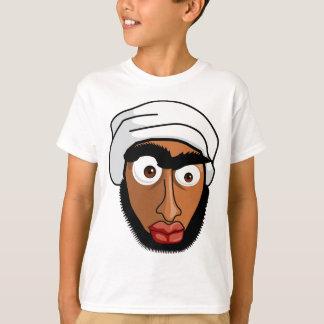 muslim-15 T-Shirt